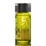 悦诗风吟橄榄油肤质提升保湿精华露 50ml-精华液