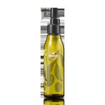 悦诗风吟橄榄油自然洁面油 150ml-卸妆油 去黑头