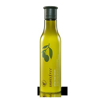 悦诗风吟橄榄油肤质提升润肤露 160ml-乳液