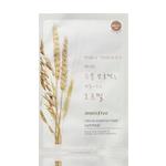 悦诗风吟大自然精华面膜-燕麦