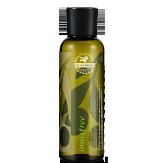 悦诗风吟橄榄油身体滋润油 150ML