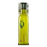悦诗风吟橄榄油肤质提升润肤水 180ml-爽肤水 化妆水