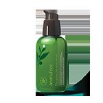 绿茶籽精萃水分菁露 80ml-绿茶籽新包装 小绿瓶