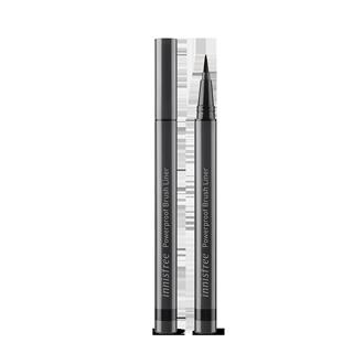 纤细流畅持久眼线液笔