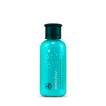 济州岛保湿温泉水乳液 160ml