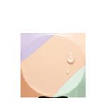 莹润调色气垫隔离霜 [替换装] 14g