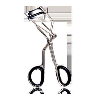 乐活自然美妆工具—高级睫毛夹 凑单