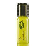 橄榄油肤质提升菁华乳