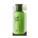 新绿茶精萃保湿平衡柔肤露