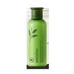 新绿茶精萃保湿平衡柔肤水