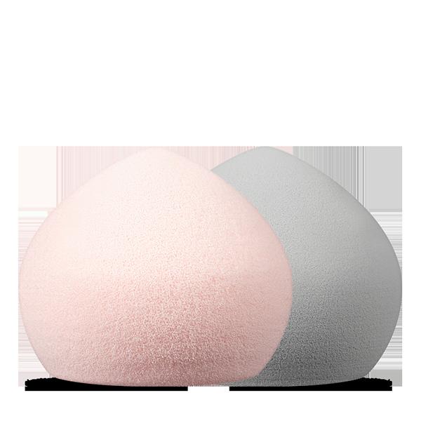 智绘美妆蛋 化妆蛋 2款可选
